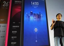 Xiaomi a vandut 1 milion de terminale in India in numai 18 zile