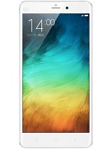 Xiaomi Mi Note 2 - stiri si specificatii tehnice: blog.catmobile.ro