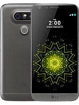 Huse, carcase si accesorii pentru LG G5: catmobile.ro