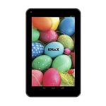 """Tableta 9"""" Kmax I9"""
