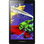 Tableta Lenovo IdeaTab 2