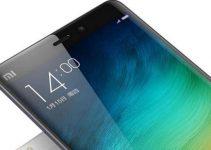 Xiaomi Mi 5c va fi prezentat pe 6 decembrie