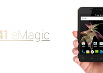 Allview P41 Emagic review si specificatii complete