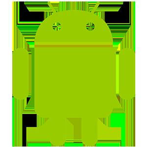 TOP 10 smartphone cu Android pentru 2017