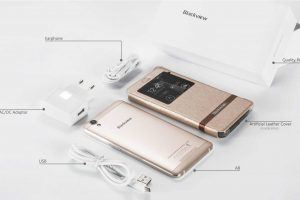 Blackview A8 review, pret si specificatii tehnice