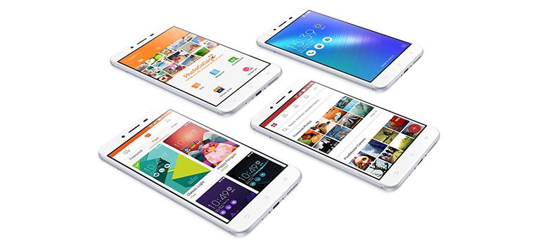 Asus Zenfone 3 Max ZC553KL review, pret si primele impresii