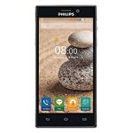 Philips Xenium v787 review, pret si primele impresii