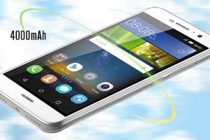 Huawei Y6 Pro pret si impresii pro si contra