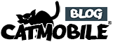 blog.catmobile.ro