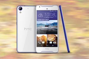 HTC Desire 628 review, pret si specificatii tehnice