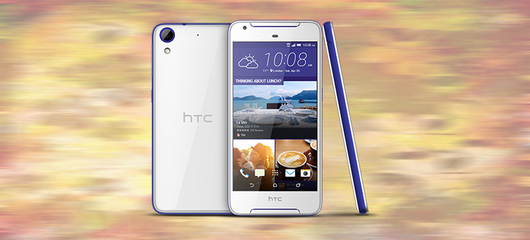 HTC Desire 628 review, pret si specificatii tehnice