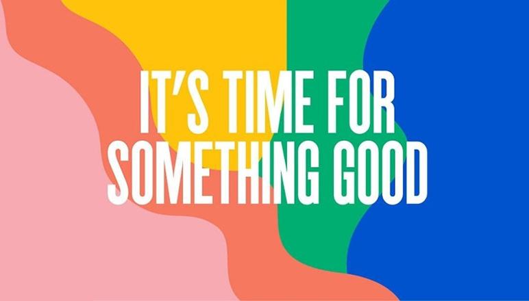 Google lanseaza Good Fest - festival de muzica livestream