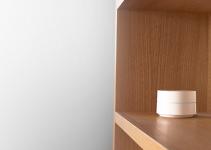Noul router Google WiFi este diponibil pentru precomenzi
