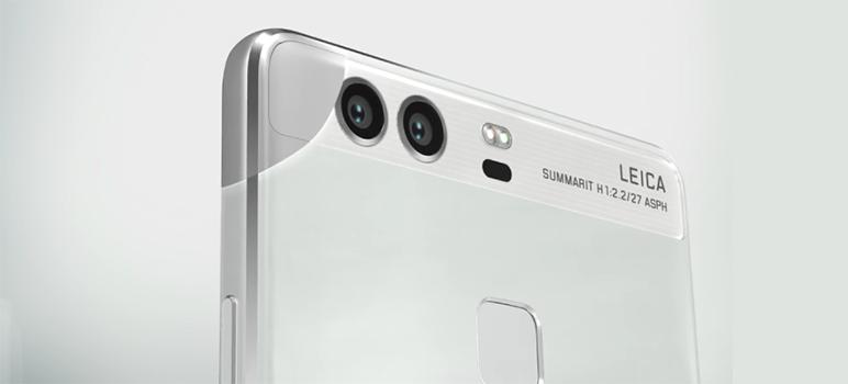 Huawei P10 specificatii tehnice descoperite la testele GFXBench