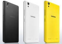 Lenovo A6010 review, pret de vanzare si pareri legate de el