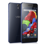Lenovo Vibe A review
