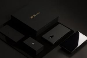 Lenovo ZUK Edge se va lansa saptamana viitoare