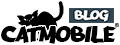 Blog catmobile.ro | articole, stiri si specificatii tehnice gsm