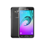 Samsung J3 2016 - J320F