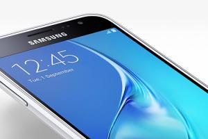 Samsung J3 2016 - J320F review, pret, specificatii tehnice