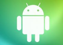 Android surclaseaza iOS in 2016 si atinge cea mai mare cota de piata din istorie
