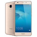 Huawei Honor 7 Lite review