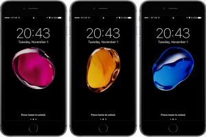 A fost lansat Apple iOS 10.2 Beta 5