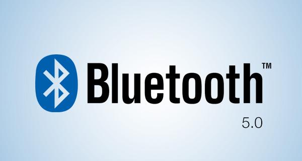 Bluetooth 5 a fost finalizat. Cu ce vine nou?