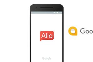 Google Allo invata Hindi