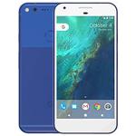 Google Pixel XL review, opinii, poze si caracteristici