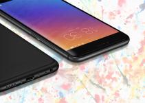 Meizu M5 Note vine oficial cu Flyme 6.0 si baterie de 4000 mAh
