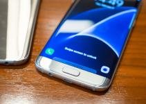 Cum faci update unui Samsung Galaxy S7 folosind Samsung KIES