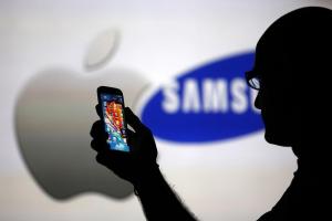 Samsung a castigat la curtea suprema procesul cu Apple