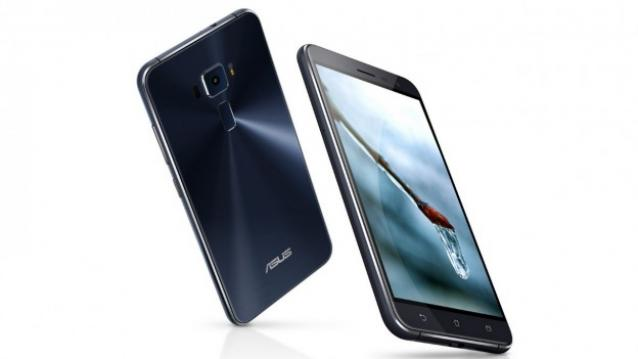 Asus Zenfone AR ZS571KL pret, review si specificatii tehnice