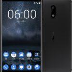 Nokia 6 primul dintre smartphone-urile Nokia pe Android