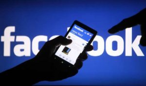 Facebook monitorizeaza orice stire