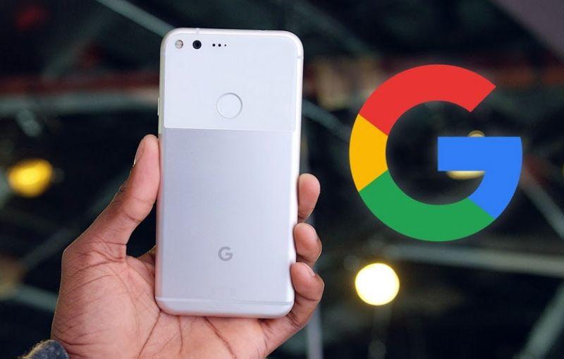 Google recidiveaza in 2017: lanseaza doua noi smartphone din aceeasi gama