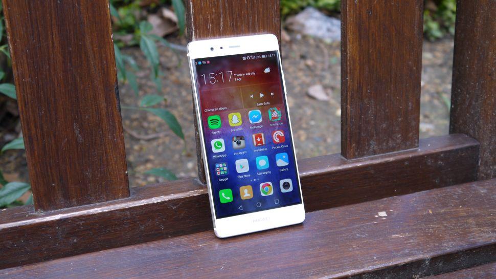 Aproape de lansare: Huawei P10 pret si posibile specificatii