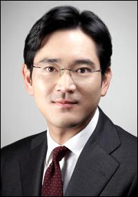 Mostenitorul Samsung