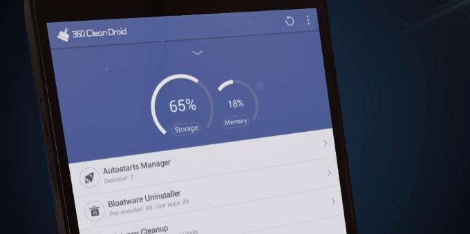 5 trucuri prin care poti face un smartphone sa functioneze mai bine