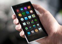 5 aplicatii Android pe care trebuie sa le incerci