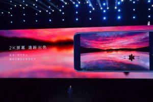 Huawei Honor V9 lansat oficial