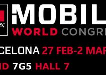 Mobile World Congress 2017: la ce sa ne asteptam