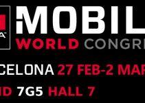 Mobile World Congress 2017: la ce sa ne asteptam