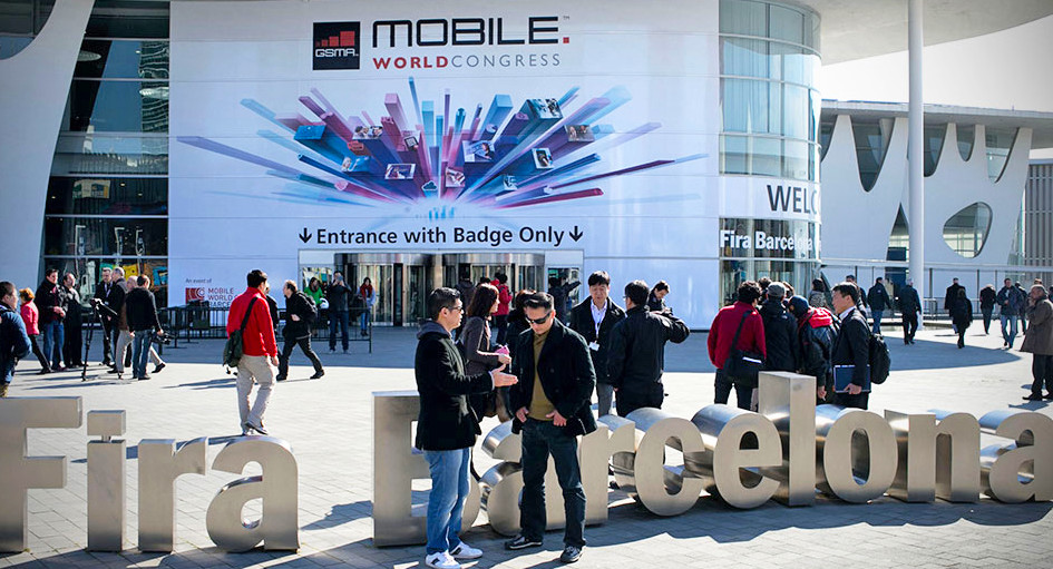 Mobile World Congress 2017: la ce sa ne asteptam3
