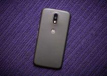 Motorola Moto G5 si Motorola Moto G5 Plus