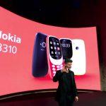 Nokia 3310 (1)
