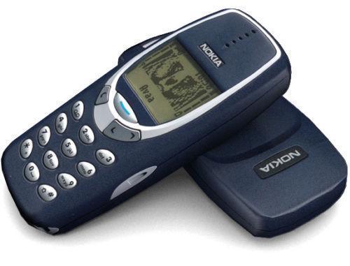 Nokia 3310 va fi relansat