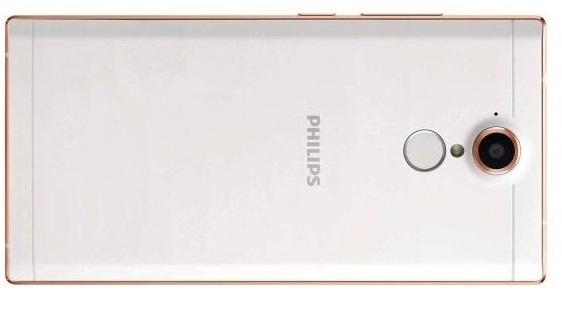 Philips-X586 (2)