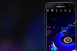 Samsung Galaxy S8 specificatii tehnice si informatii de ultima ora